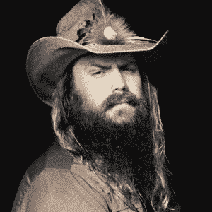 chris stapleton joining,upcoming tour,luke bryans kill the lights tour