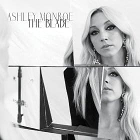 ashley,monroe,from time to time