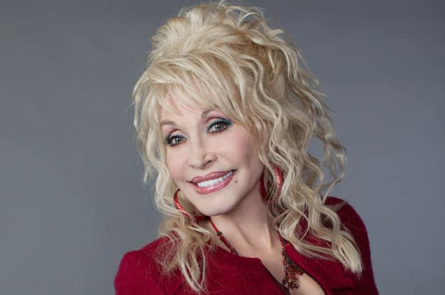 dolly parton,dolly parton talks new album,answers fan questions