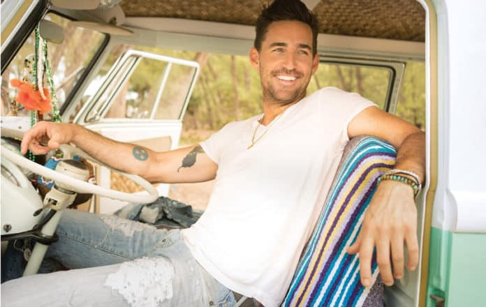 jake owen,jake owen on passing up recording blake shelton's,blake shelton's,blake shelton's she's got a way with words
