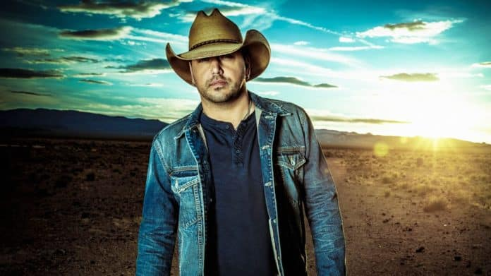 jason aldean releases new,jason aldean releases,jason aldean,the way a night should feel,new song 'the way a night should feel'