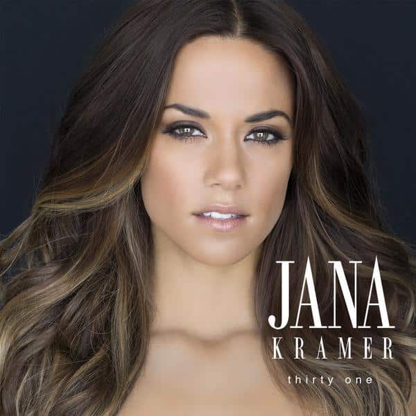 jana kramer releases 'circles' music video,'circles' music video,jana kramer releases,jana kramer,circles