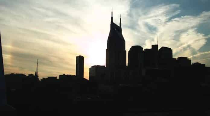 one of the best nashville music video's,nashville,music video's,music,best nashville music video's,nashville,