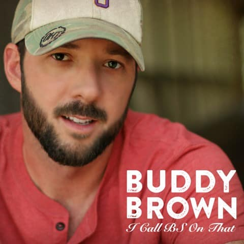 Buddy Brown releases chart topping EP,buddy brown releases chart topping,buddy brown releases,buddy brown,i call bs on that