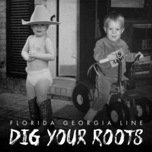 fgl_roots