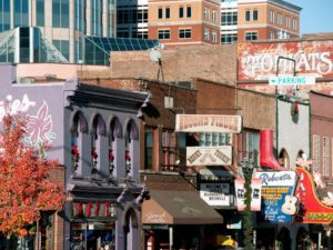 2016: nashville named 10th friendliest city,nashville named 10th friendliest city,nashville named 10th,10th friendliest city in the world