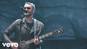 eric church red rocks holdin' my own,holdin' my own,eric church red rocks,eric church,red rocks,